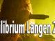 Fotos Equilibrium Stadthalle Langen 2018