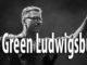 Fotos Fiddlers Green Scala Ludwigsburg 2018