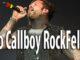 Fotos Eskimo Callboy RockFels 2018