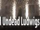 Fotos Hollywood Undead Ludwigsburg 2018