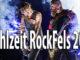 Fotos Stahlzeit RockFels 2018