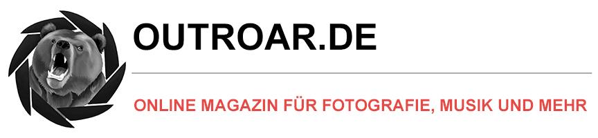 OutRoar.de