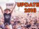 Summer Breeze 2018 - Updates 2018