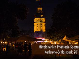 Nachbericht MPS Karlsruhe 2018