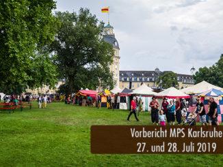 Vorbericht MPS Karlsruhe 2019