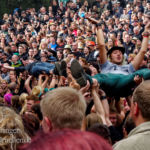 20 Wahre Jahre - Crowd Surfer