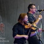 20 Wahre Jahre - Fiddlers Green