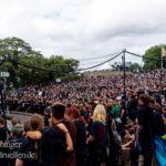 20 Wahre Jahre Festival Publikum
