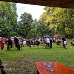 MPS Speyer 2015 Publikum