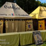 MPS Speyer 2015 Goldzelt
