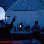 Summer Breeze 2014 Foto vom Freitag 2014: Eindrücke vom Campingplatz auf dem SBOA 2014.