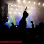 Summer Breeze 2014 Foto vom Freitag 2014: Auftritt von Machine Head auf dem SBOA 2014.