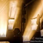 EPICA Foto Neu-Isenburg - Simone Simons