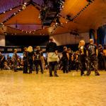 EPICA Foto Neu-Isenburg - Hugenottenhalle