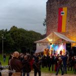 Foto Hayner Burgfest 2014