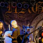 Hayner Burgfest 2014 Haggard