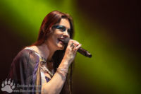 Rockavaria 2016 - Nightwish