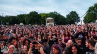 Eluveitie Rock-Fels 2016