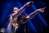 Nightwish Rockavaria 2016