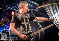 The Sweet Alte-Seilerei Mannheim 2016 - FINALE The Tour