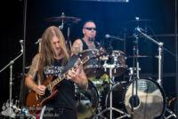 TXL Rock-Fels 2016 Freitag