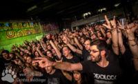 Nothgard Substage Karlsruhe 2016
