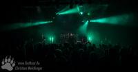 Erdling halle02 Heidelberg 2017
