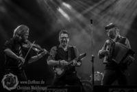 Fiddlers Green Summer Breeze 2017
