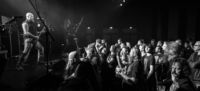 Wolfheart Stadthalle Langen 2017